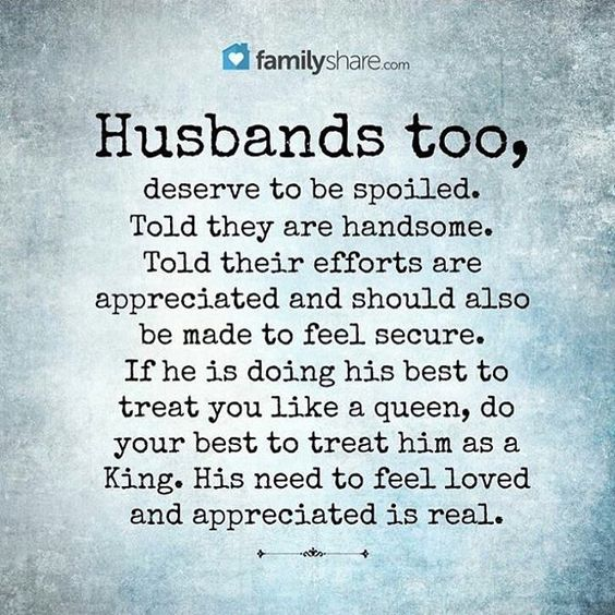 Best Quotes Marriage