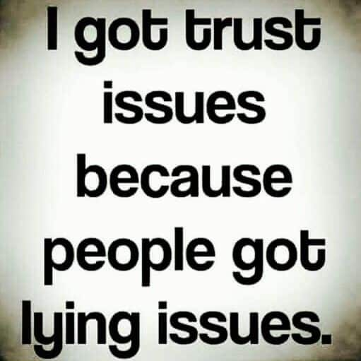 Dishonesty Quotes: Quotes About Lying And Dishonesty