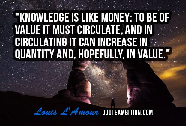 Image result for quotes about knowledge