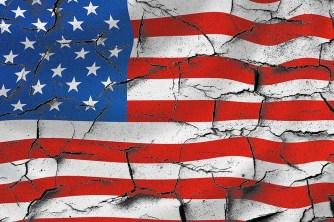 deficit dollaro usa economia