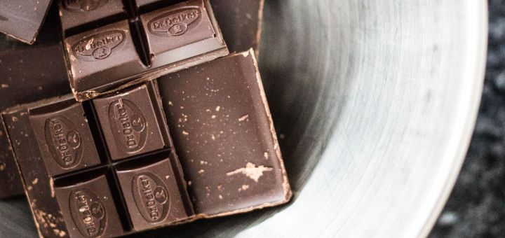 30 Best Chocolate Day Quotes to Sweeten Your Relationship