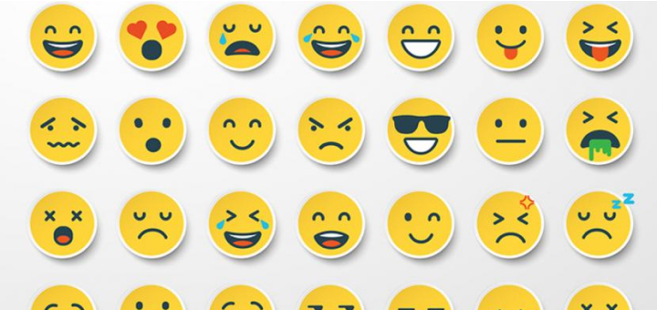 10 Emojis You Have Been Using Wrong 😟