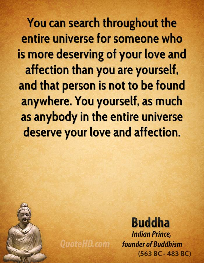 Siddhartha Quotes About Love And Number Page