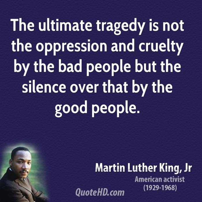 Image result for picture of a person being redeemed from oppression