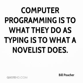 Quotes Funny Computer Programmer. QuotesGram