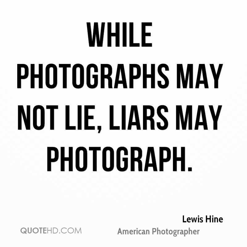 Quotes About Not Lying. QuotesGram