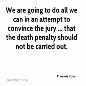 Quotes About The Jury System. QuotesGram