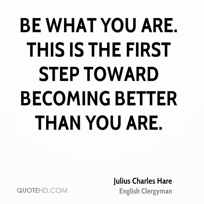 Charles The First Quotes. QuotesGram