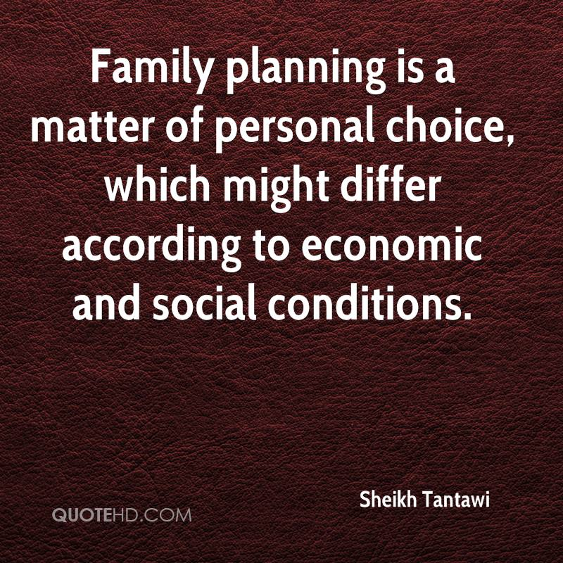 Famous Quotes About Family Brilliant Famous Quotes On Family Planning Picture