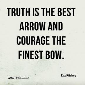 Awesome Quotes Wallpaper Groucho Marx Arrow Quotes Page 1 Quotehd