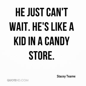Candy Store Quotes. QuotesGram