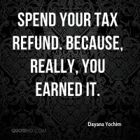 Tax Return Funny Quotes. QuotesGram