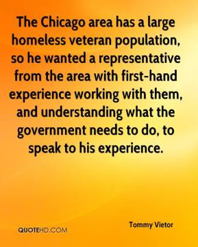 Homeless Quotes - Page 1   QuoteHD