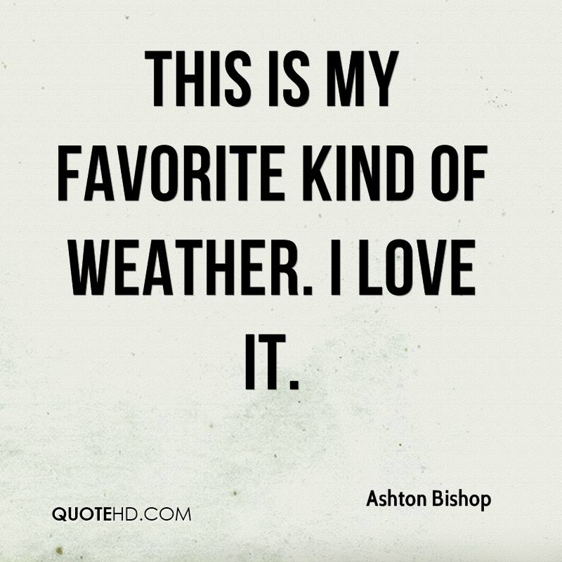 Image result for weather quotes