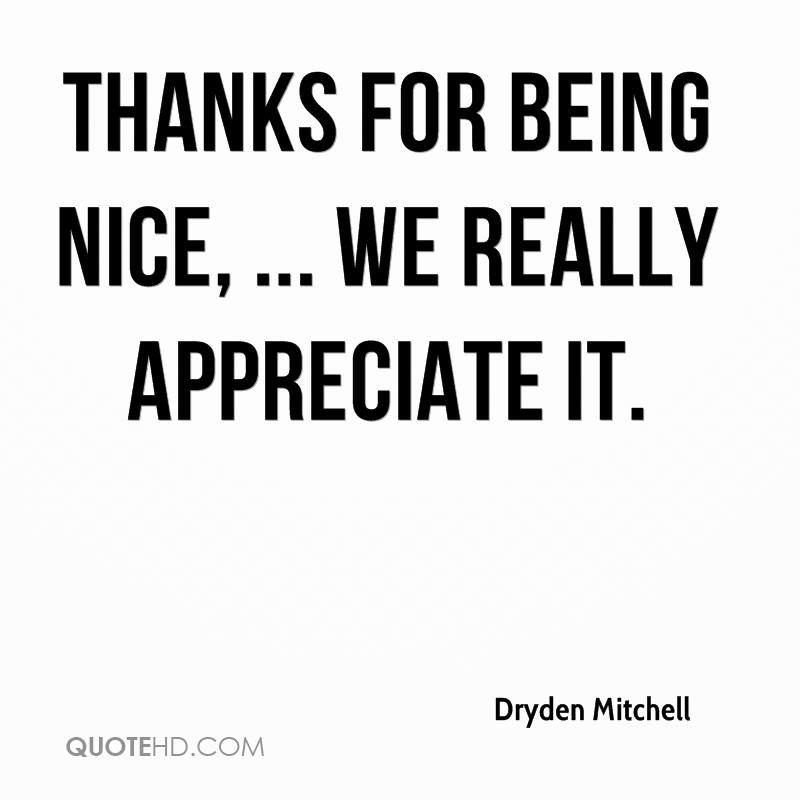 dryden mitchell quotes quotehd
