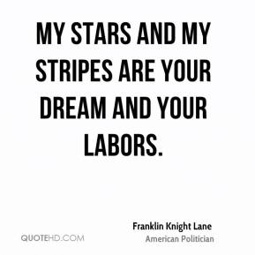 Quotes Stars And Stripes QuotesGram
