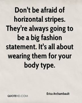 Quotes From Stripes QuotesGram
