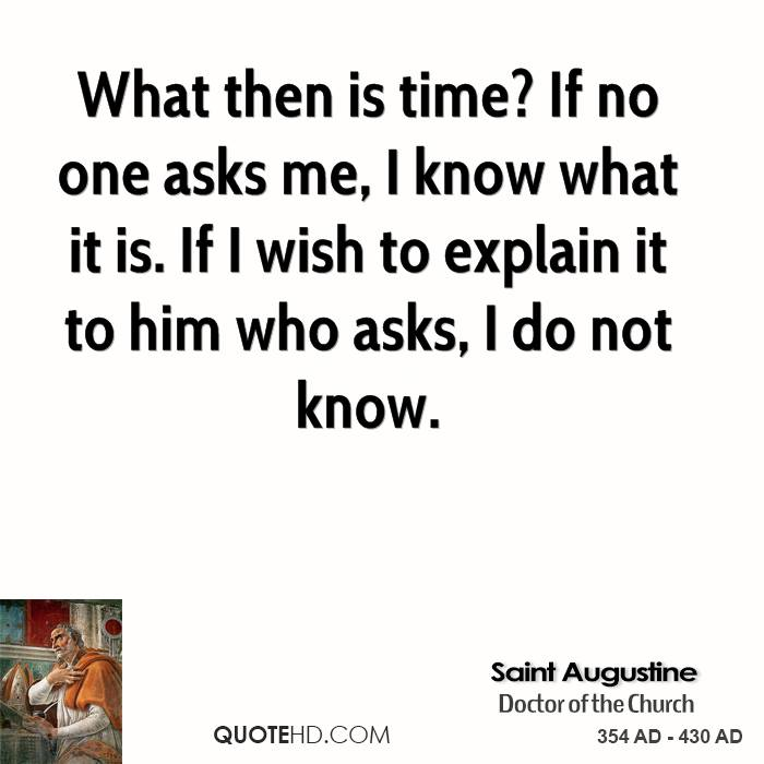 No Time For Me Quotes. QuotesGram