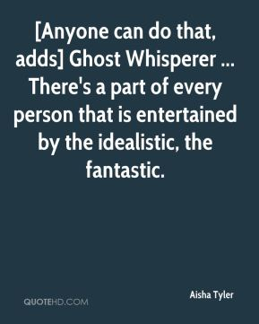 Whisperer Quotes  Page 1  QuoteHD
