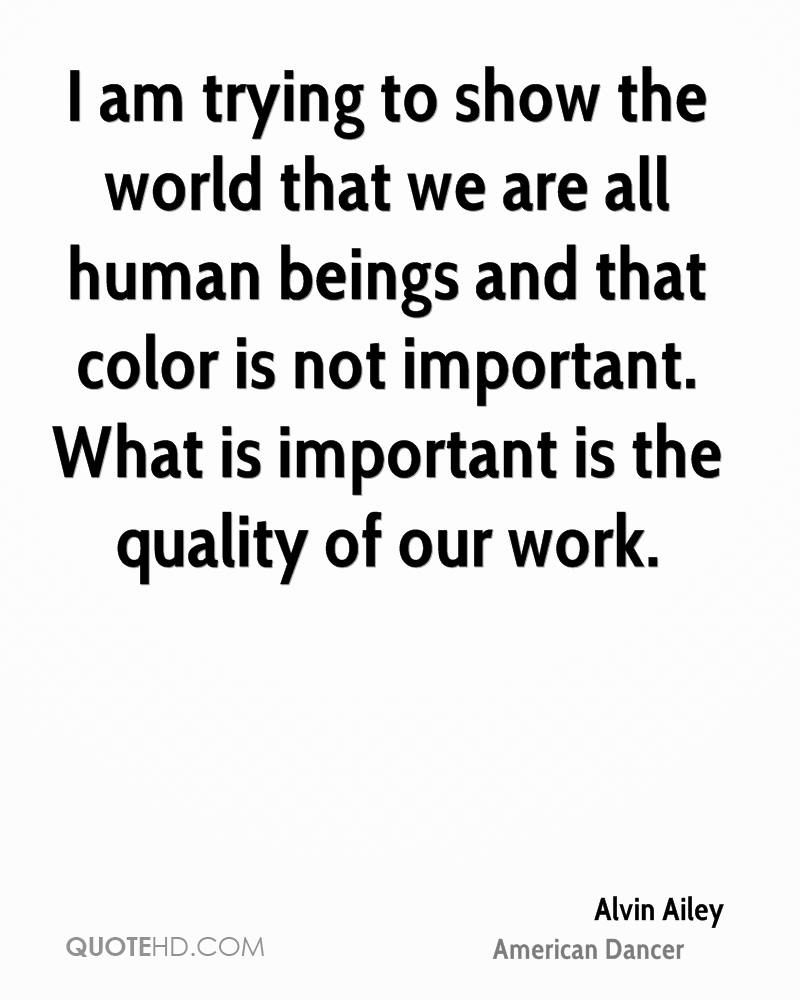 Alvin Ailey Quotes. QuotesGram