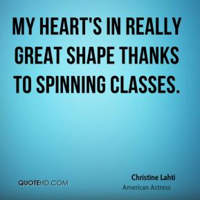 Image result for spinning quotes
