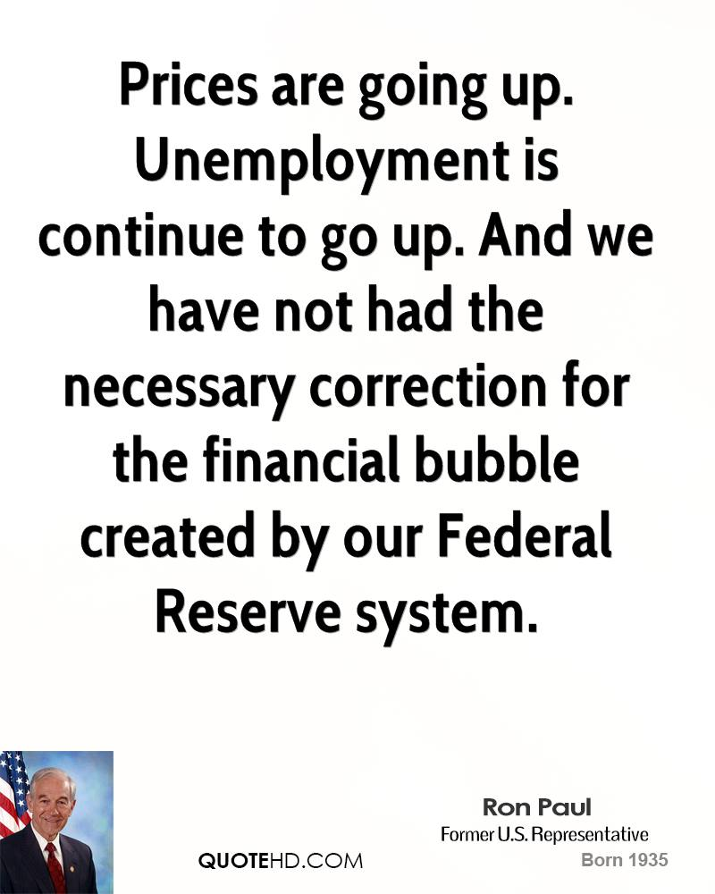 Quotes About Unemployment In America. QuotesGram