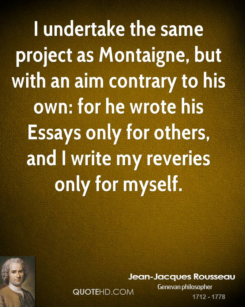 Thomas Hobbes Social Contract Quotes Henri Rousseau Quotes Social Contract Hobbes Picture