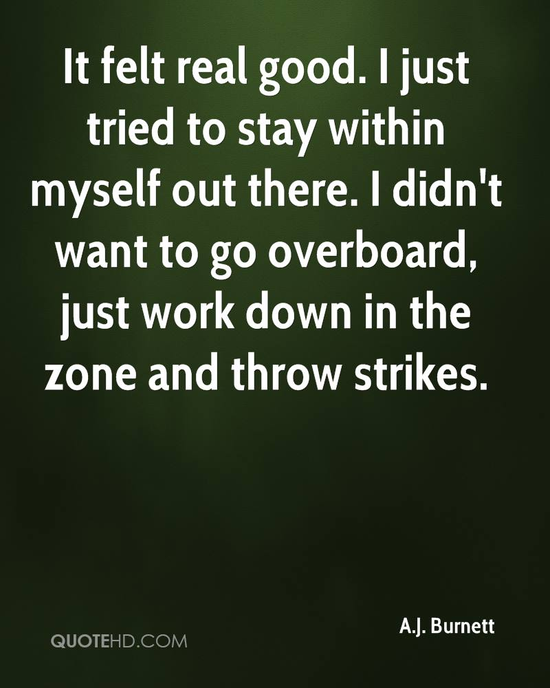 Quotes About Staying To Myself, hamstring, 502 synonyms for keep: remain, carry on being, phrase, QuotesGram