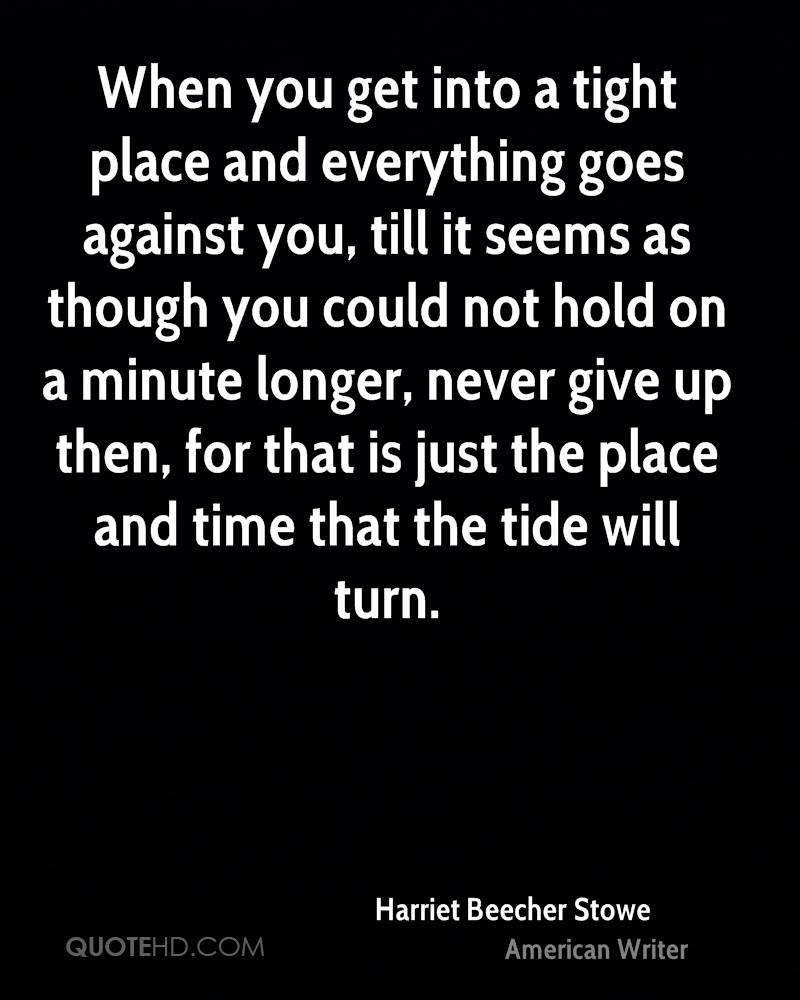 Image result for HANG ON TIGHT QUOTES