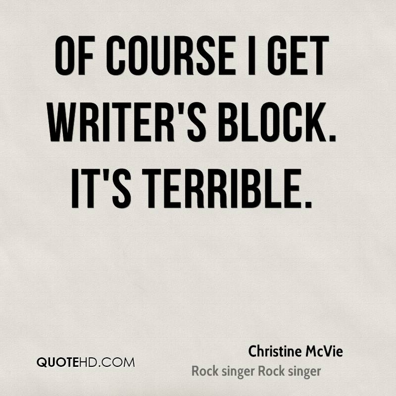How to Overcome Writer's Block: 14 Tricks That Work