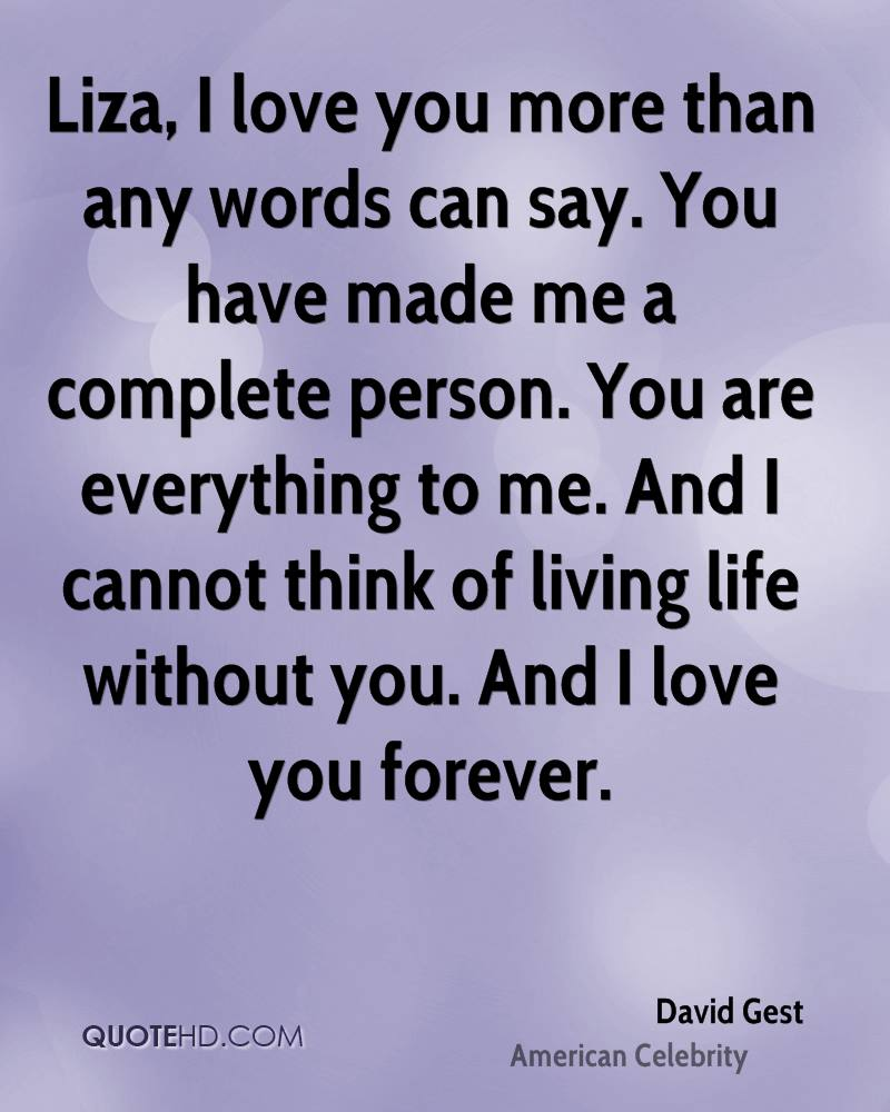 Images Of I Love You More Quotes Wallpapersimagesorg