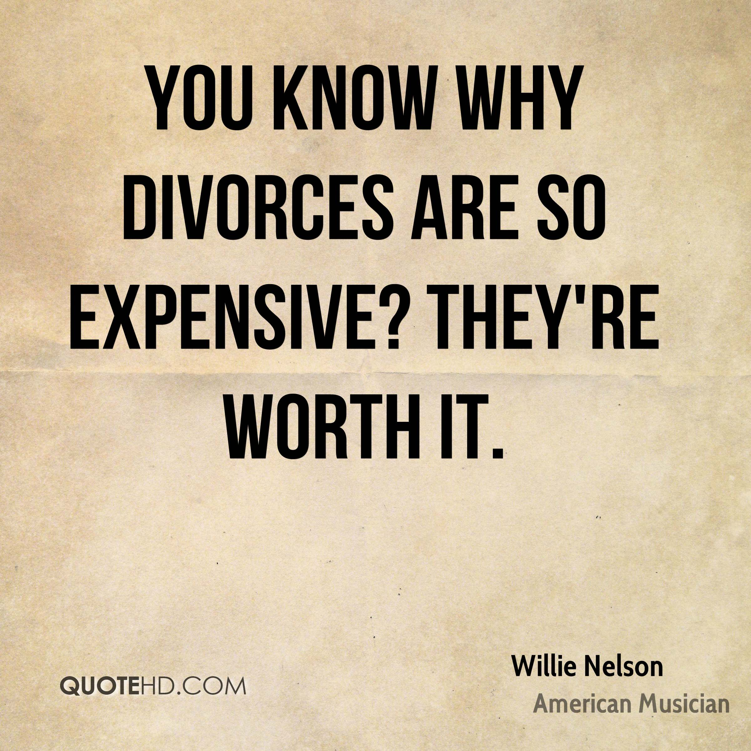 Divorce Quotes Image About Quote On Divorce Picture