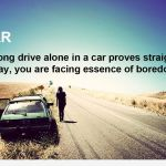 Quotes About Car Speed 63 Quotes
