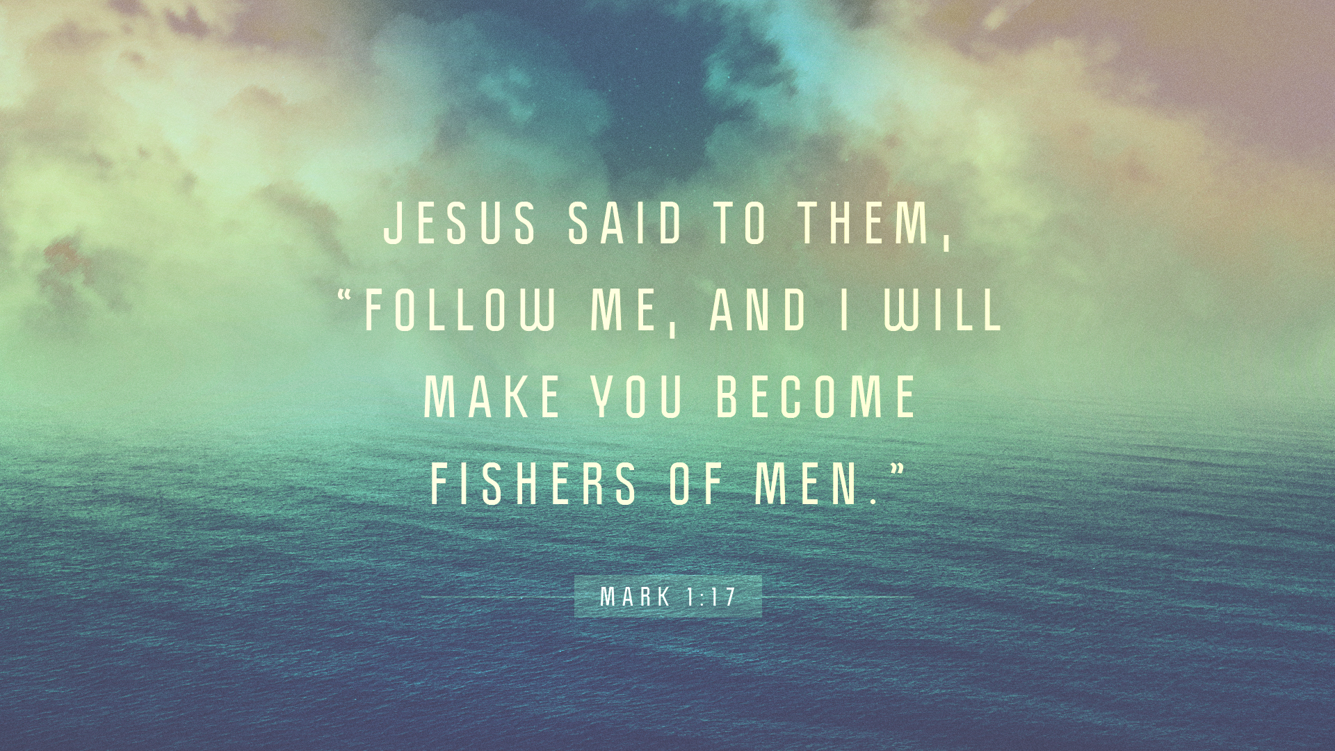 Love Disappointment Quotes Wallpapers Quotes About Follow Jesus 113 Quotes