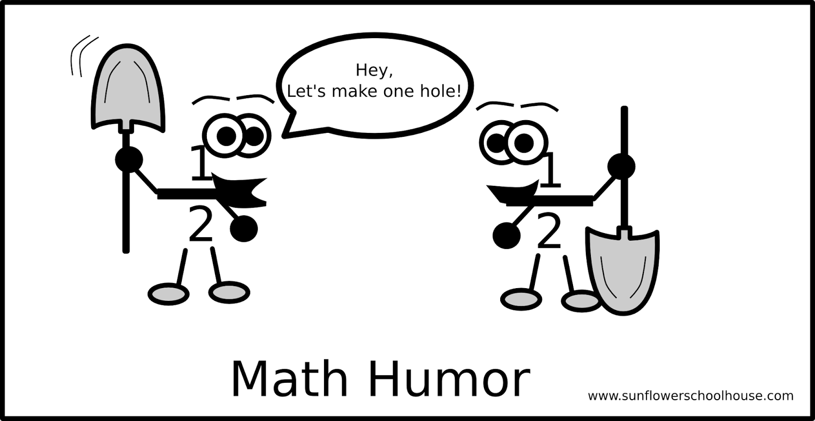 Quotes about Math fractions (12 quotes)