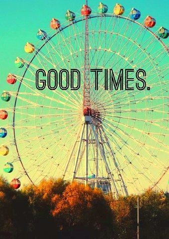 Funny Good Night Quotes Wallpaper Quotes About Ferris Wheels 34 Quotes