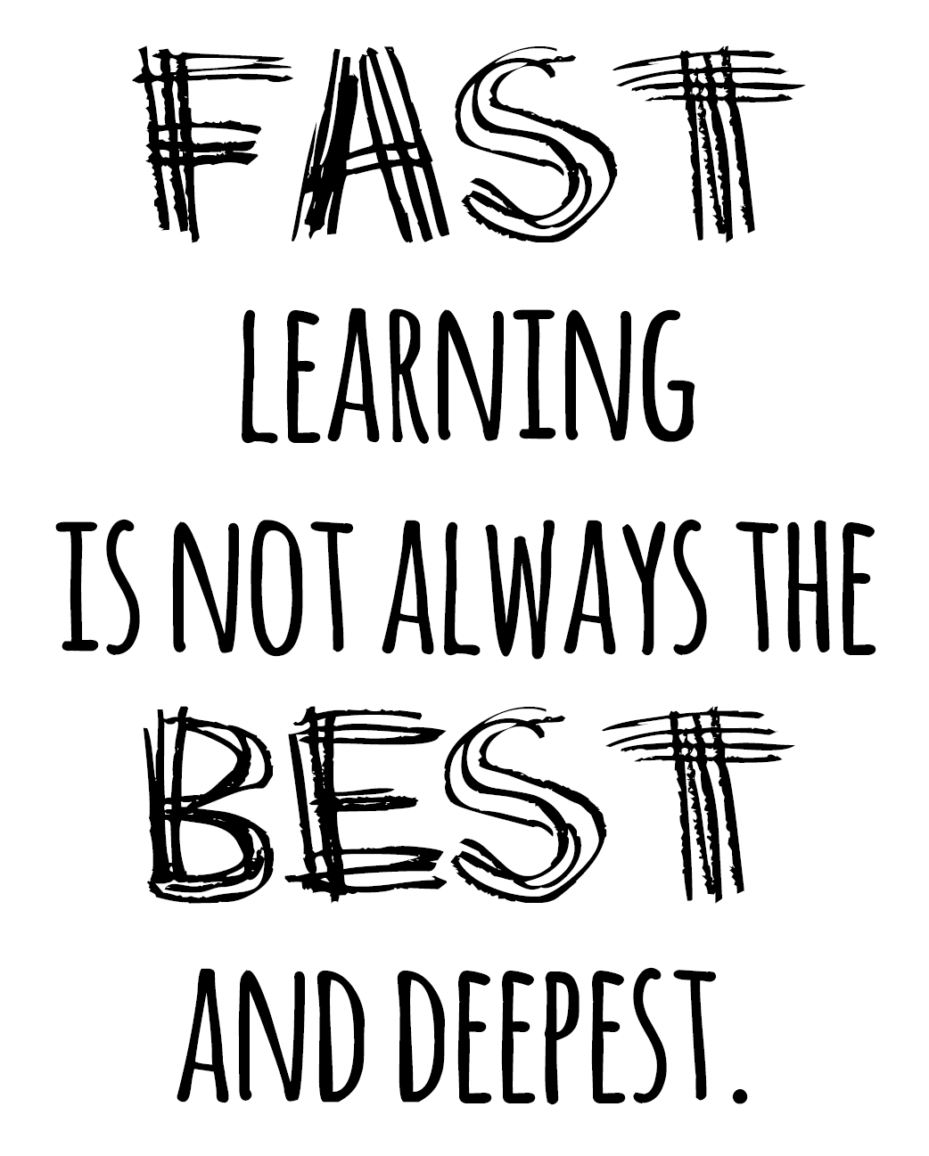 Quotes about Learning math (34 quotes)