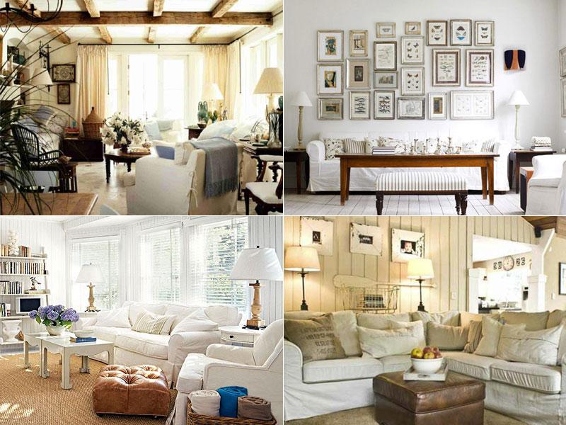 Oppure scegliere un divano in colori chiari, in modo da dare un. Quotes About Shabby 79 Quotes