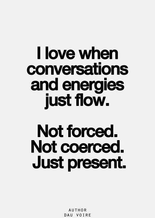 Quotes about Difficult Conversations (40 quotes)