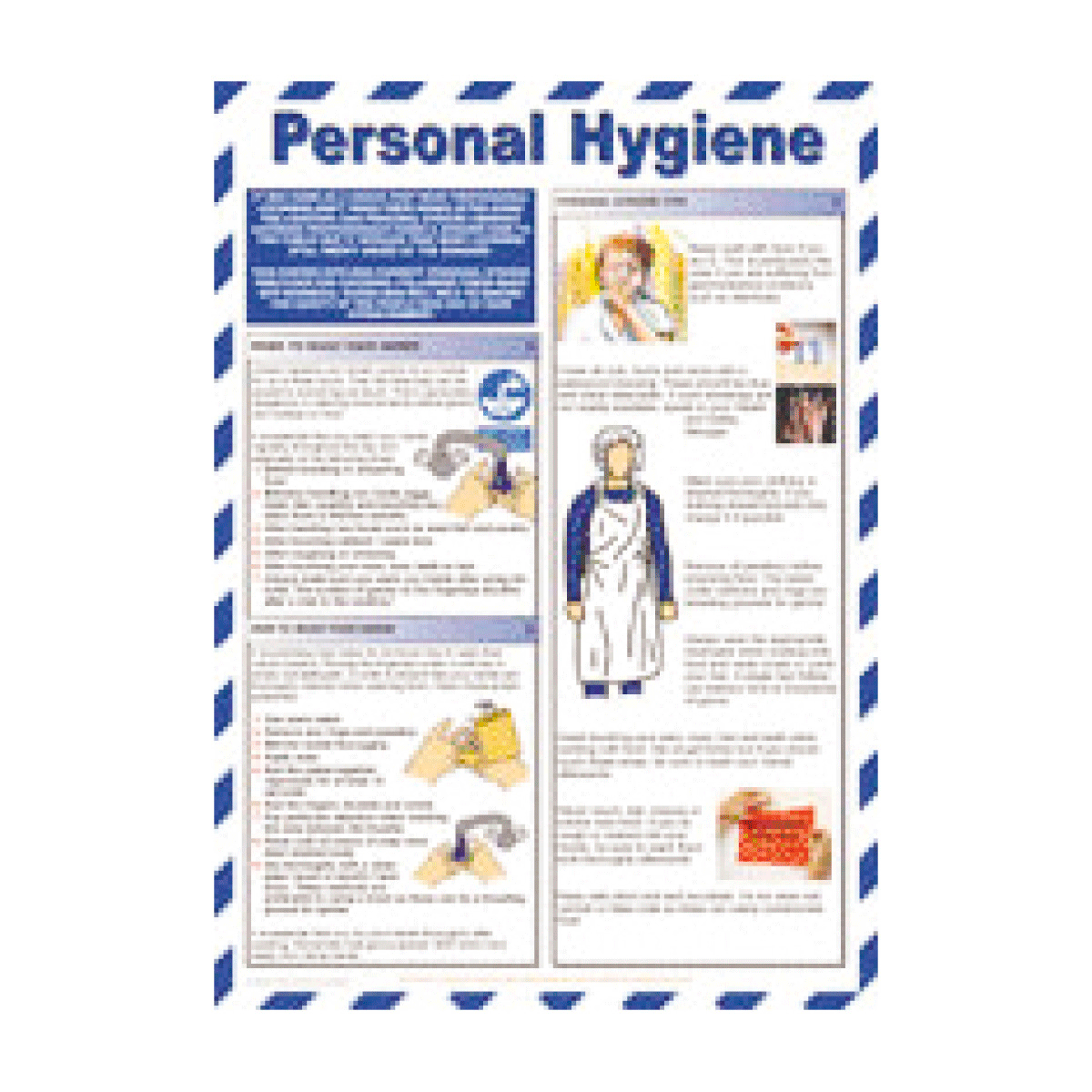 Quotes About Personal Hygiene 48 Quotes