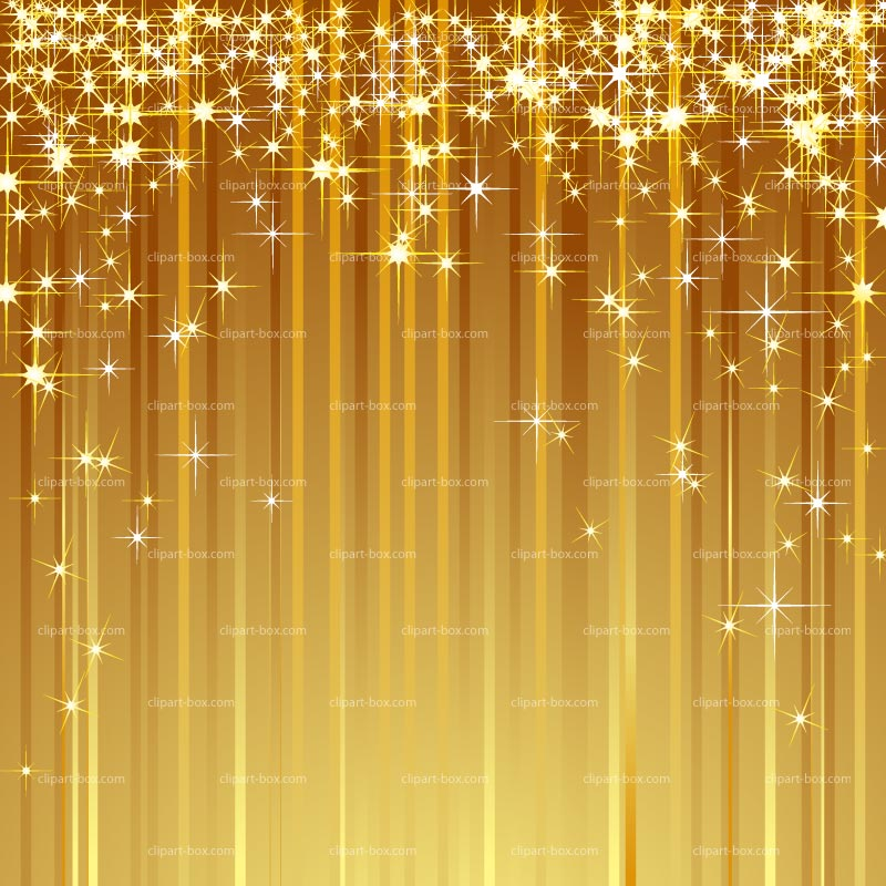Falling Glitter Wallpaper Quotes About Curtain 220 Quotes