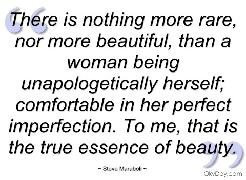 Quotes about Rare beauty (49 quotes)