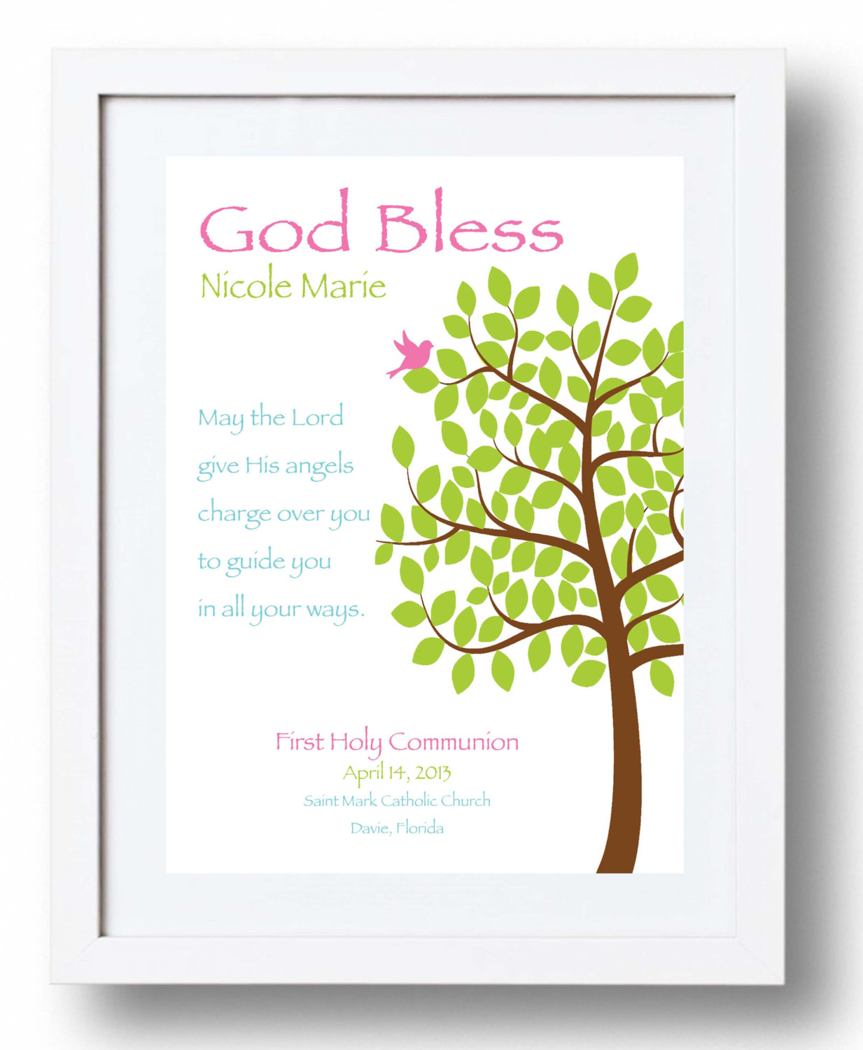 Quotes About First Holy Communion 21 Quotes