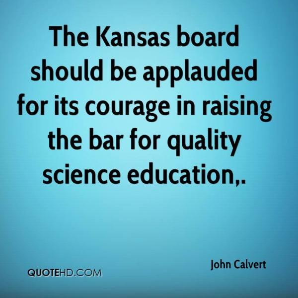 Quotes Raising Bar 84