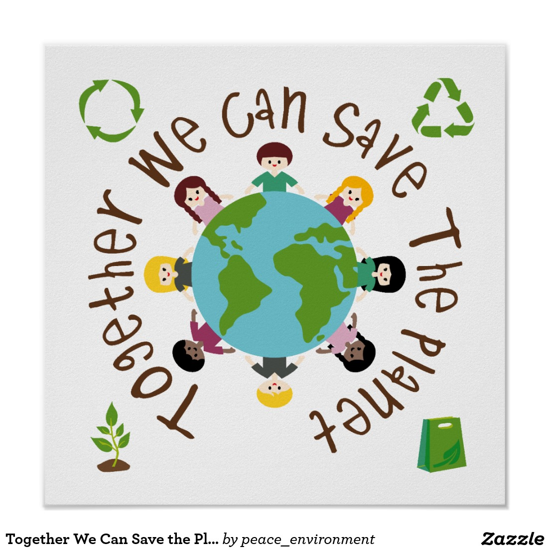 Quotes About Save Our Planet 40 Quotes