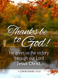 Sad Wallpapers With Quotes In English Quotes About Victory Through God 29 Quotes