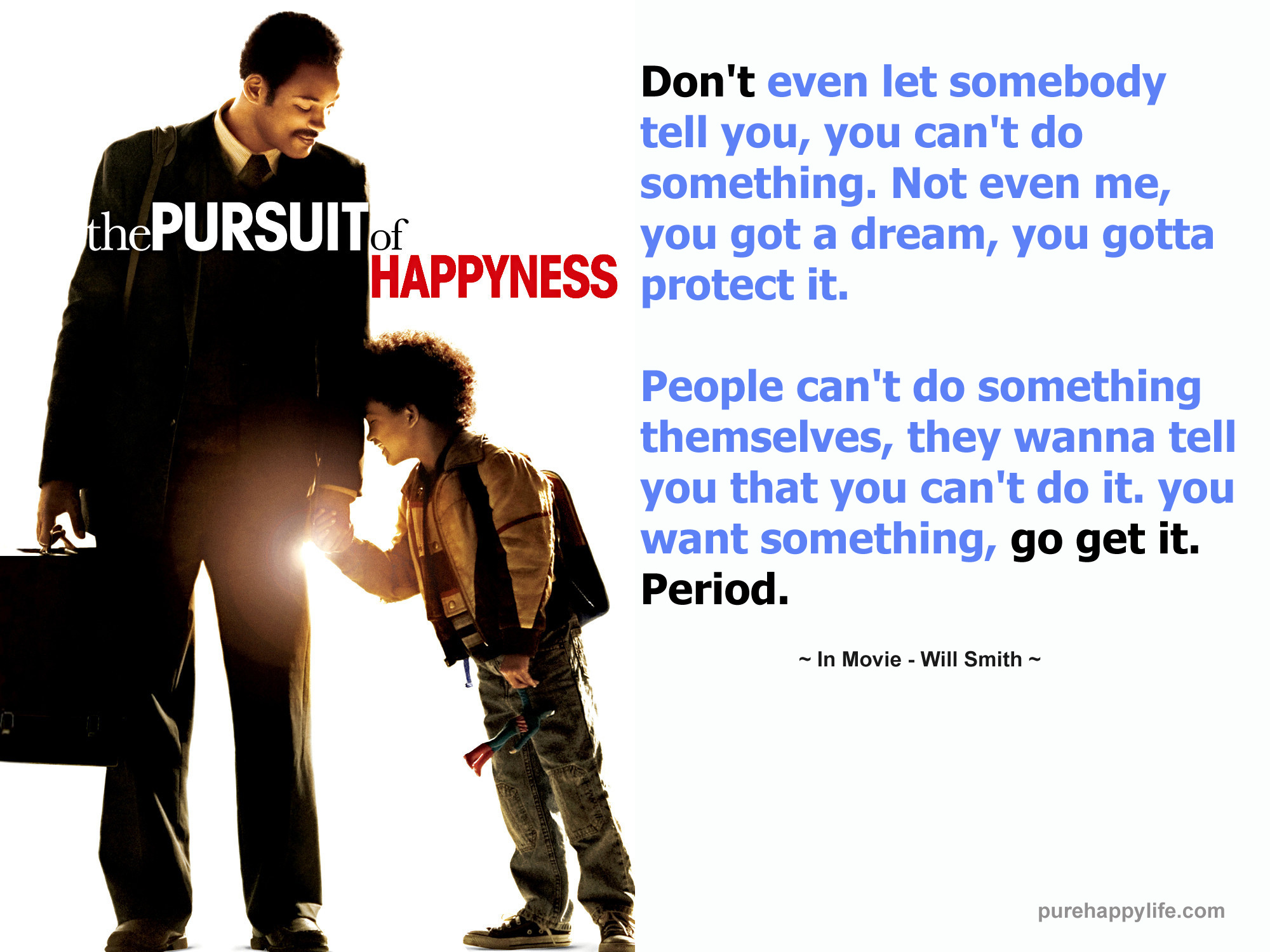 Quotes About Pursuit Of Happiness 133 Quotes