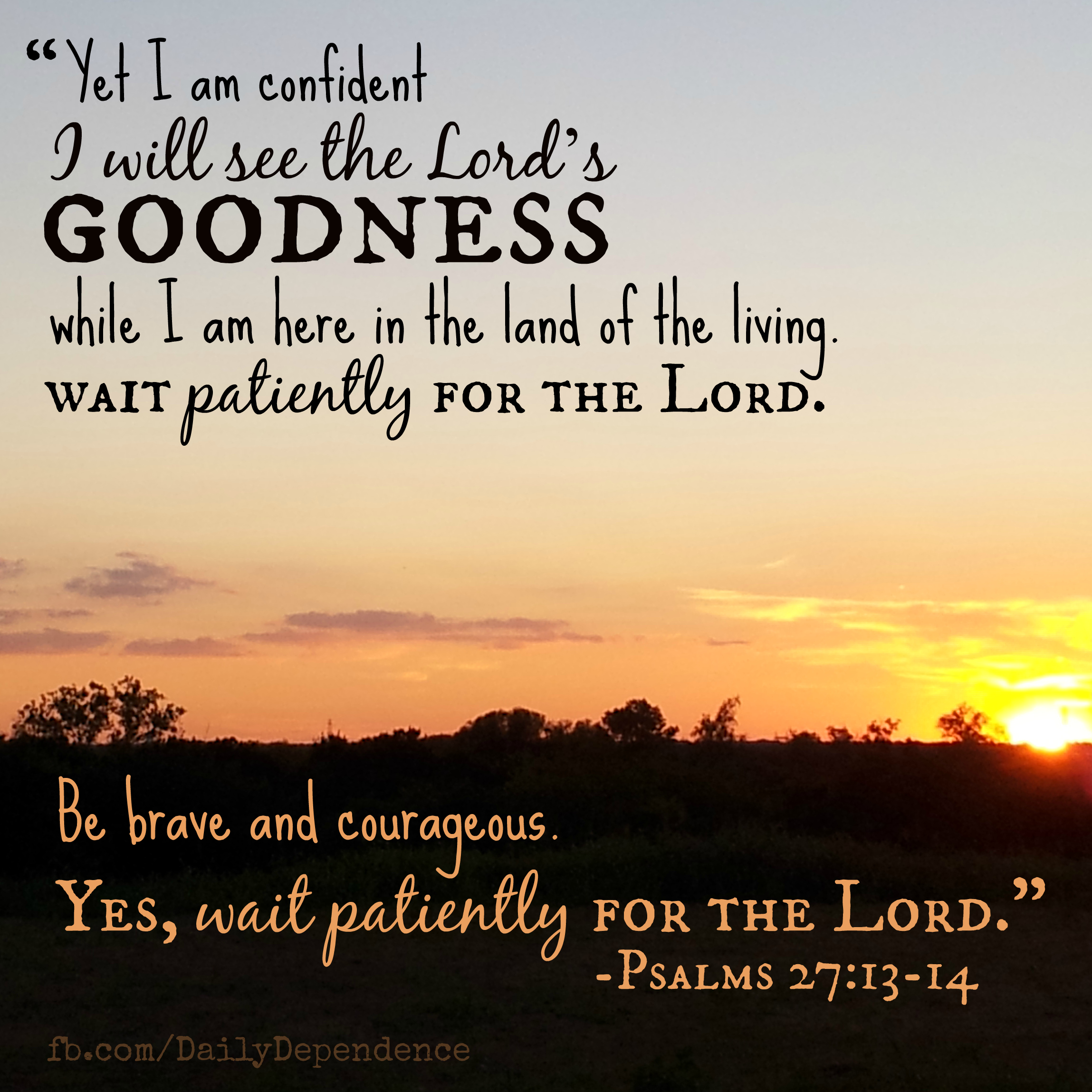 Quotes about Waiting On God (67 quotes)