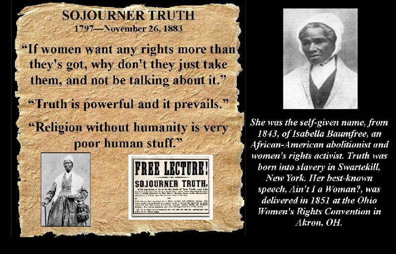 Quotes about Sojourners 34 quotes