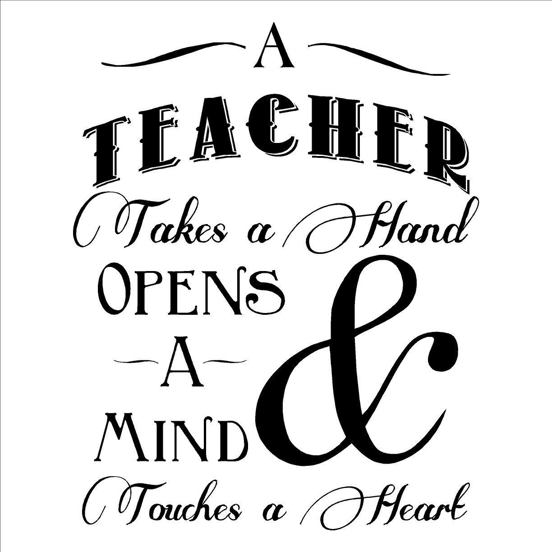 Quotes about Black teachers (35 quotes)